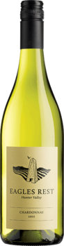 Eagles Rest Chardonnay 2011