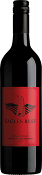 Eagles Rest Cabernet Sauvignon 2013