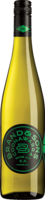 Brand & Sons The Bandits Dry White Riesling 2020