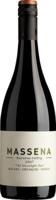 Massena The Moonlight Run Mataro Grenache Shiraz 2017