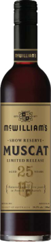 McWilliam's 500ml...