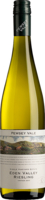 Pewsey Vale Eden Valley Riesling 2018