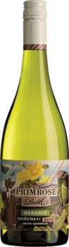 The Primrose Path Chardonnay 2018