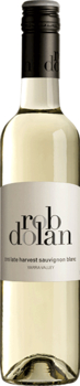 Rob Dolan 500ml Late Harvest Sauvignon Blanc 2015