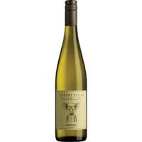Robert Stein Farm Series Riesling 2020