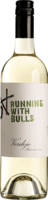 Running with Bulls Verdejo 2016