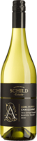 Schild Estate Alma Schild Three Springs Vineyard Chardonnay 2020
