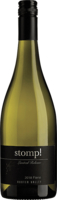 Stomp! Limited Release Fiano 2018