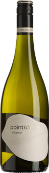 Tamburlaine Point 65 Viognier 2019