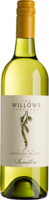 The Willows Vineyard Old Vine Semillon 2020