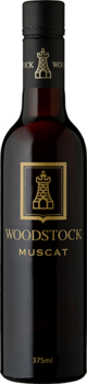 Woodstock 375ml...