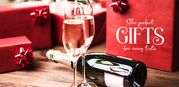Top 10 Christmas Gift Ideas For Wine Lovers