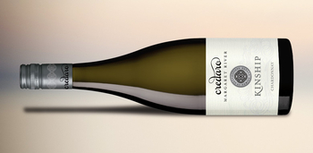 Credaro | Wine of...