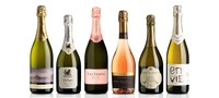 State of Play: Sparkling Wine Australia