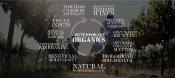 Contemporary Organics
