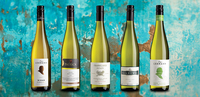 For the love of Riesling