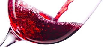 Know Your Variety - Sparkling Red